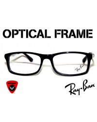 Ray-Ban Optical 1 (2015)
