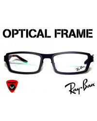 Ray-Ban Optical 2 (2015)