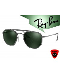 Ray-Ban Marshal Sunglass 2 (Green)