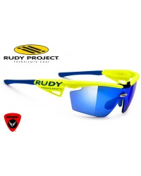 Rudy Project Genetik Sunglass 1