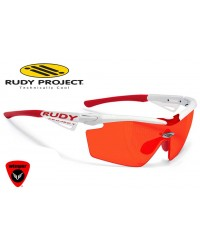 Rudy Project Genetik Sunglass 2