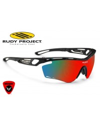 Rudy Project Tralyx Sunglass 1