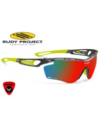 Rudy Project Tralyx Sunglass 2