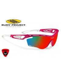 Rudy Project Tralyx Sunglass 3