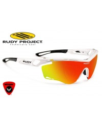 Rudy Project Tralyx Sunglass 4