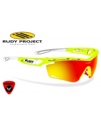Rudy Project Tralyx Sunglass 5