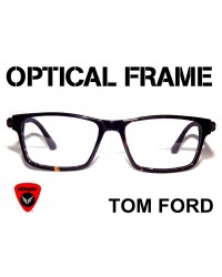 Tom Ford Optical 1 (2015)