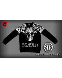 Philipp Plein Pull Over 2
