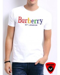 Burberry T-Shirt 2 (Eid 19)