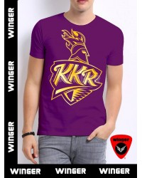 KKR T-Shirt (2014 summer)