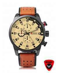 Curren Big Bang Watch 1