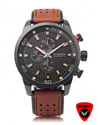 Curren Big Bang Watch 3