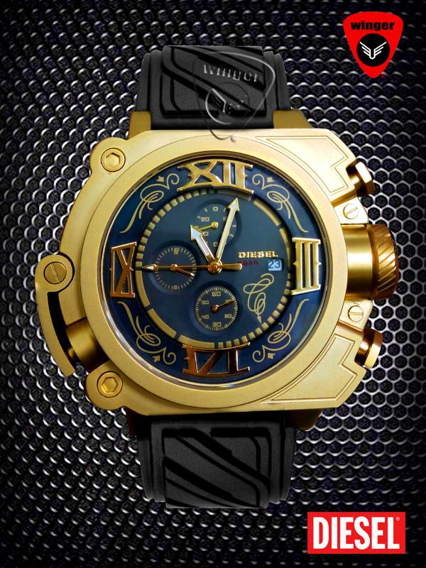 malaysia special watch watches limited edition productdetail yamaha b