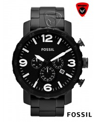 FOSSIL WATCH 1