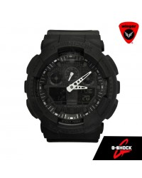 G SHOCK GA Watch M3