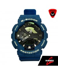 G SHOCK GA Watch M4