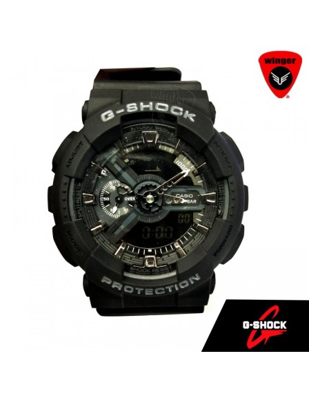 G SHOCK GA Watch M1