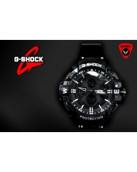 G-Shock Giant King Watch 1
