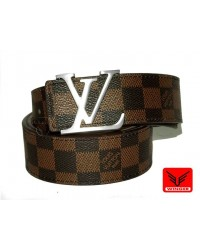 Louis Vuitton Belt 2