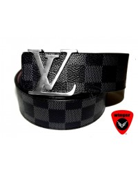 Louis Vuitton Belt 5