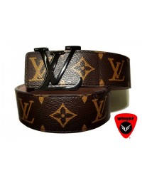Louis Vuitton Belt 6