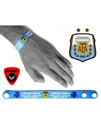 Argentina Silicon Band