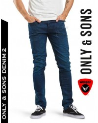 ONLY & SONS DENiM 2
