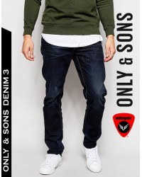 ONLY & SONS DENiM 3