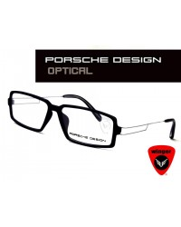 Porsche Design Optical 7
