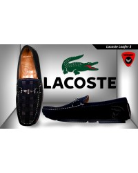 Lacoste Loafer 3