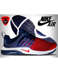 Nike Air Presto Web Shoe 1
