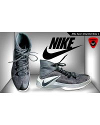 Nike Zoom ClearOut Shoe 1