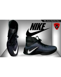 Nike Zoom ClearOut Shoe 2