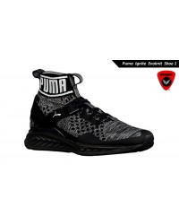 Puma Ignite Evoknit Shoe 1