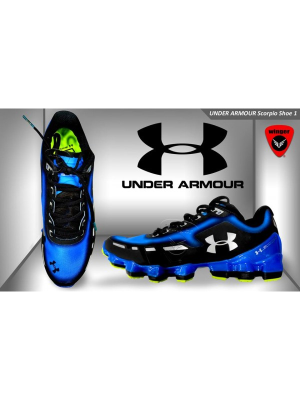000d77ae77e5 Cheap fake under armour Buy Online  OFF71% Discounted