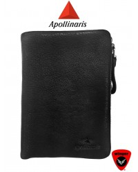Apollinaris Wallet 1