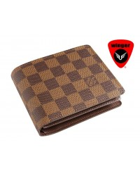 Louis Vuitton Wallet 3